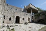 Myra Saint Nicolas church March 2011 5895.jpg