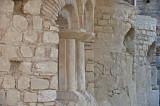 Myra Saint Nicolas church March 2011 5936.jpg