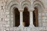 Myra Saint Nicolas church March 2011 5937.jpg