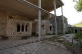 Myra Saint Nicolas church March 2011 5938.jpg