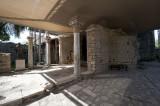 Myra Saint Nicolas church March 2011 5940.jpg