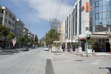 Mugla March 2011 6331.jpg