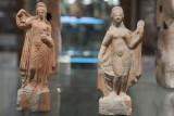 Mugla Museum March 2011 6226.jpg