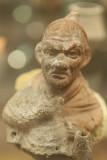 Mugla Museum March 2011 6235.jpg