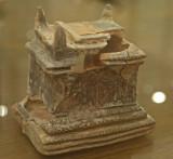 Mugla Museum March 2011 6241.jpg