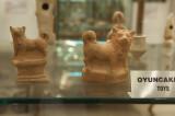 Mugla Museum March 2011 6243.jpg