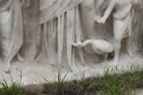 Mugla Museum March 2011 6256.jpg