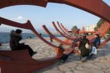 Izmir March 2011 6379.jpg