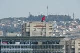 Izmir March 2011 6443.jpg