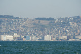 Izmir March 2011 6570.jpg