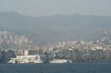 Izmir March 2011 6593.jpg