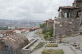 Ankara june 2011 6706.jpg