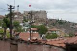 Ankara june 2011 6719.jpg