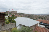 Ankara june 2011 6721.jpg