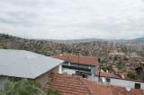 Ankara june 2011 6722.jpg