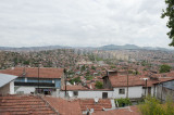 Ankara june 2011 6723.jpg