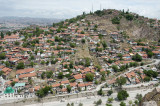Ankara june 2011 6739.jpg