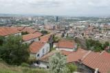 Ankara june 2011 6741.jpg