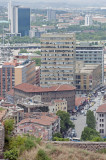 Ankara june 2011 6742.jpg