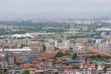 Ankara june 2011 6744.jpg