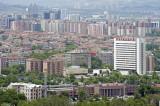 Ankara june 2011 6745.jpg