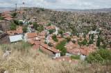 Ankara june 2011 6772.jpg