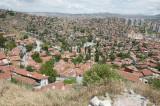 Ankara june 2011 6773.jpg