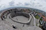 Şark Kale - Eastern Castle