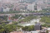 Ankara june 2011 6785.jpg