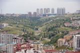 Ankara june 2011 6808.jpg