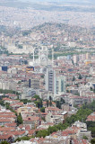 Ankara june 2011 6811.jpg