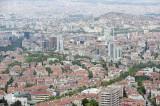 Ankara june 2011 6815.jpg