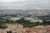 Ankara june 2011 6816.jpg
