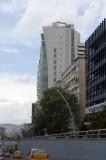 Ankara june 2011 6821.jpg