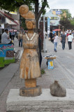 Ankara june 2011 6844.jpg