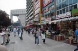 Ankara june 2011 6847.jpg