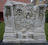 Amasya june 2011 7323.jpg