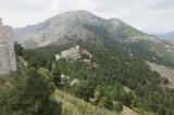 Amasya june 2011 7351.jpg