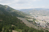 Amasya june 2011 7352.jpg