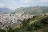 Amasya june 2011 7355.jpg