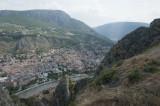 Amasya june 2011 7362.jpg