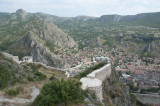Amasya june 2011 7365.jpg