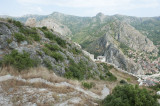 Amasya june 2011 7367.jpg