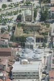 Amasya june 2011 7368.jpg
