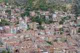 Amasya june 2011 7373.jpg