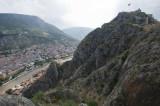 Amasya june 2011 7376.jpg
