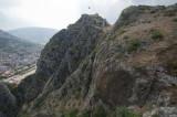 Amasya june 2011 7377.jpg