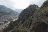 Amasya june 2011 7378.jpg
