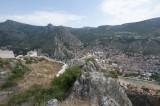 Amasya june 2011 7383.jpg