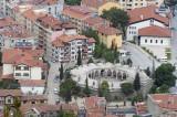 Amasya june 2011 7387.jpg